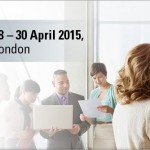 Oracle Modern Business Summit London England