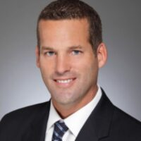 Kevin Beyer - Frontera Consulting