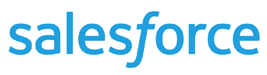 salesforce solutions frontera consulting